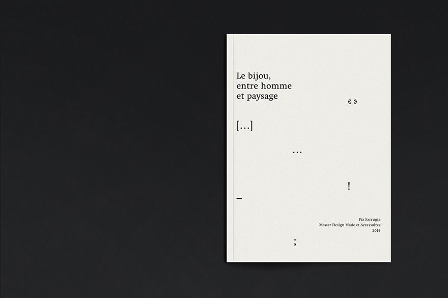 01_Bijou_homme_paysage_pia_farrugia