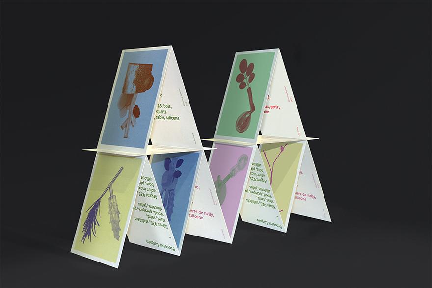 01_Blooming_Species_Pia_Farrugia_cartes