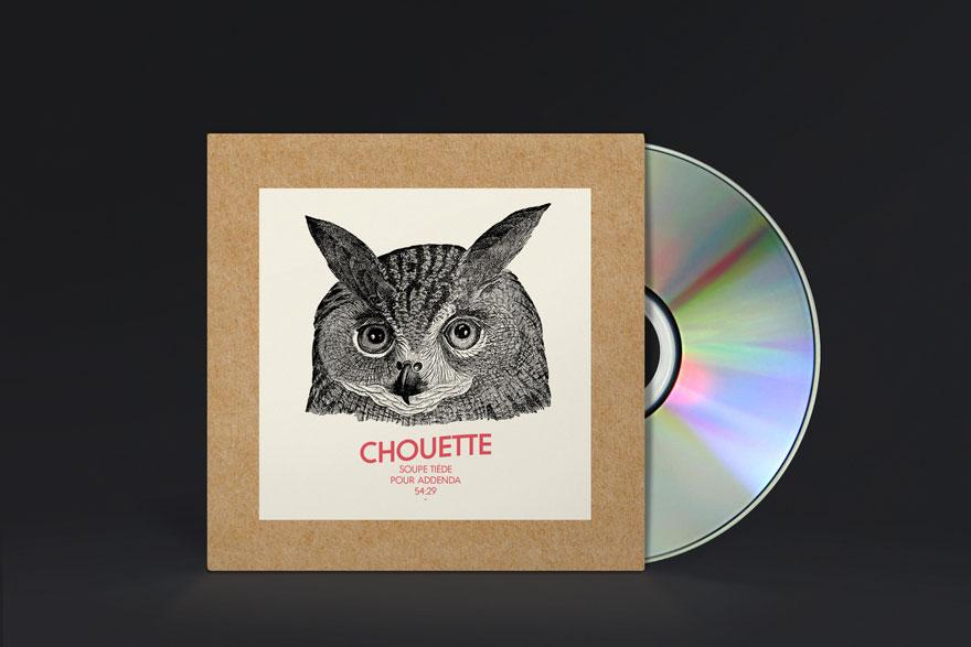01_CD_Chouette
