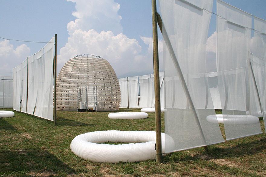 01_Chant_des_vents_paleo_nyon_festival_2006