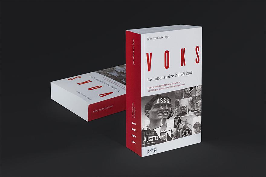 01_Georg_Editeur_VOKS