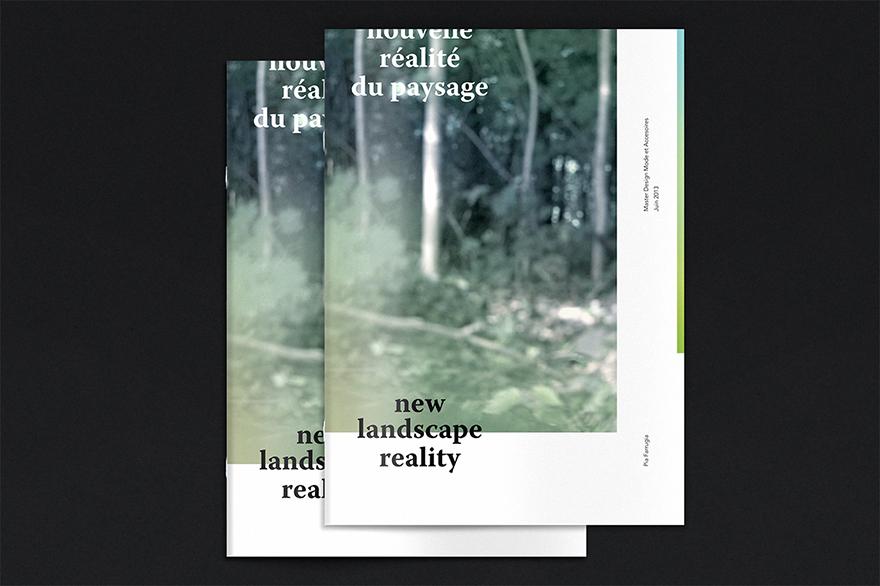 01_Landscape_reality_pia_farrugia_design_bijou