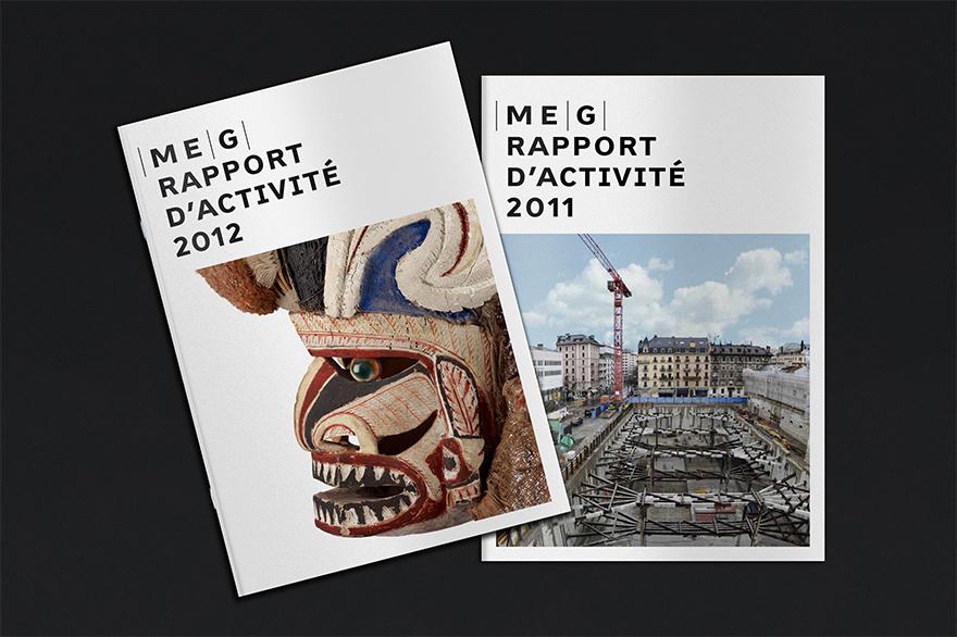 01_MEG_Rapport_activite