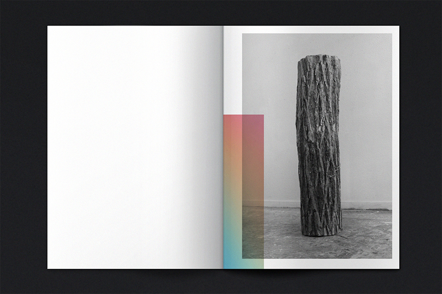02_Landscape_reality_pia_farrugia_design_bijou