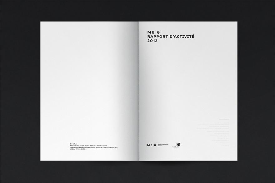02_MEG_Rapport_activite