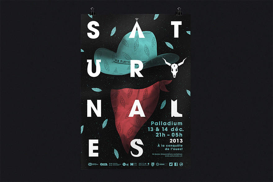 03_Saturnales_Presats