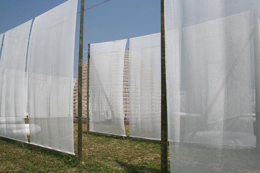 04_Chant_des_vents_paleo_nyon_festival_2006