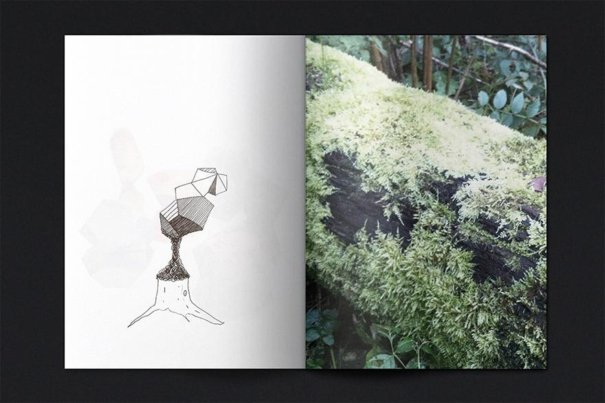 04_Landscape_reality_pia_farrugia_design_bijou