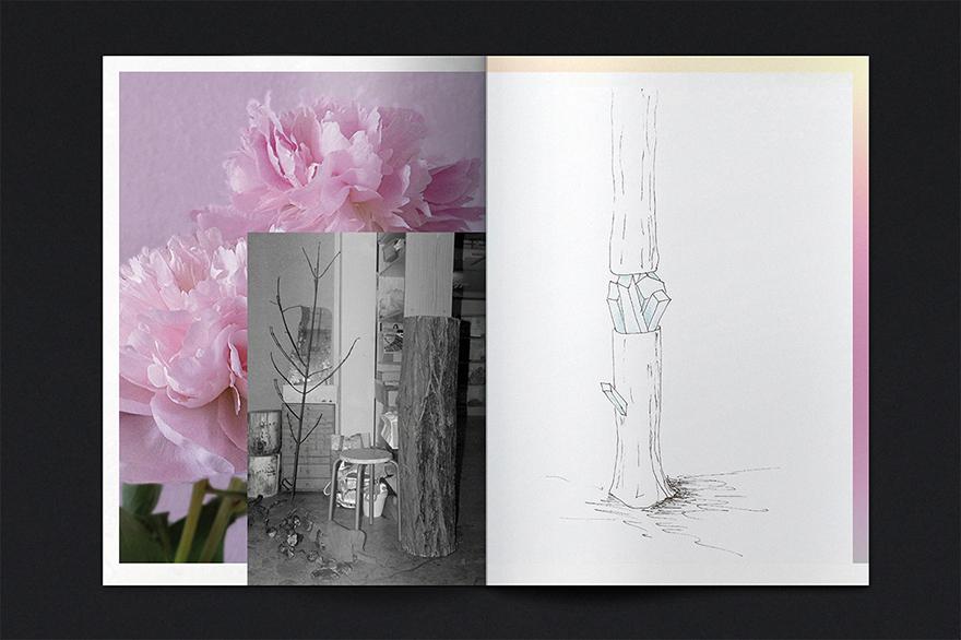 05_Landscape_reality_pia_farrugia_design_bijou
