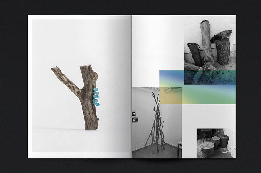 07_Landscape_reality_pia_farrugia_design_bijou