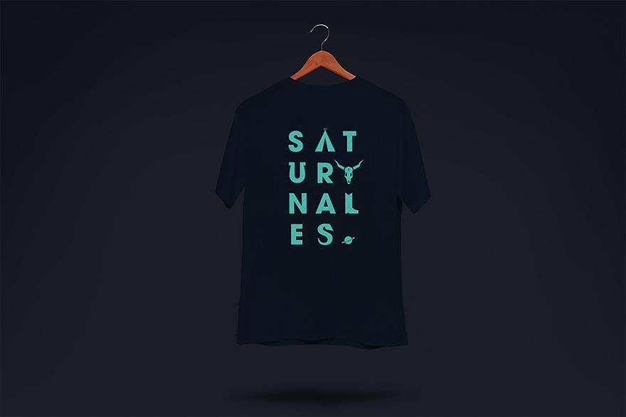 07_Saturnales_Presats