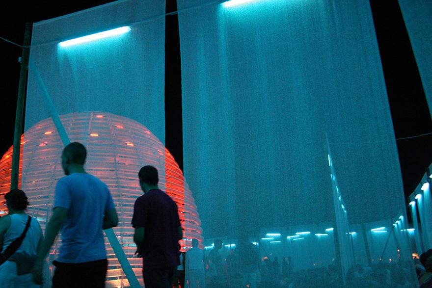 08_Chant_des_vents_paleo_nyon_festival_2006