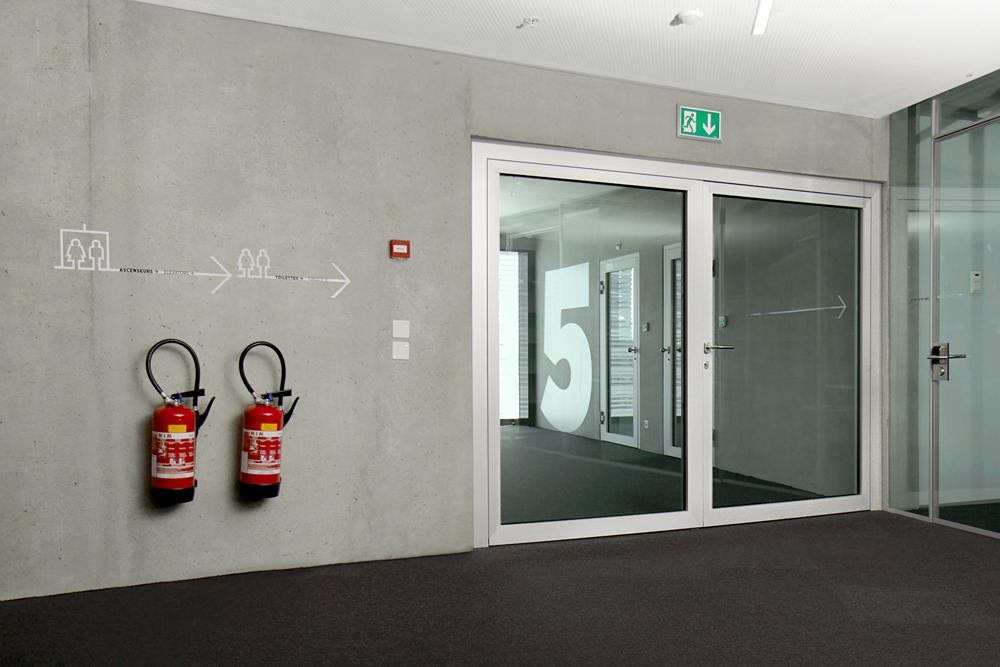 08_Maison_de_la_Paix_IHEID_Geneva
