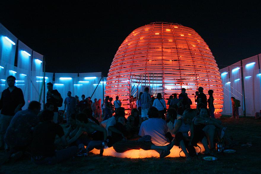 09_Chant_des_vents_paleo_nyon_festival_2006