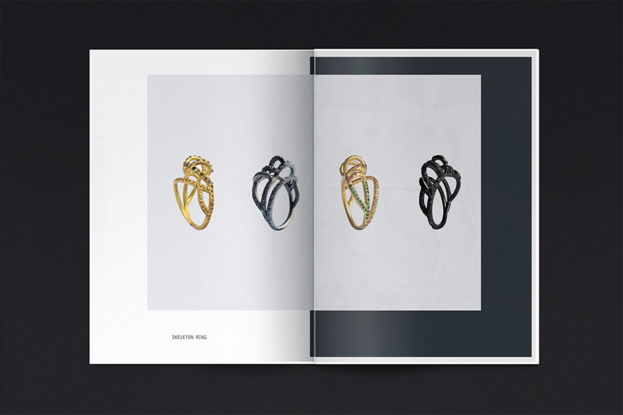 09_Look_Book_Florie_Dupont
