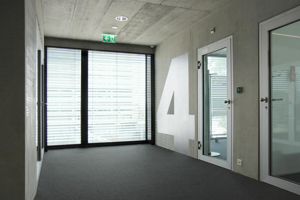 09_Maison_de_la_Paix_IHEID_Geneva