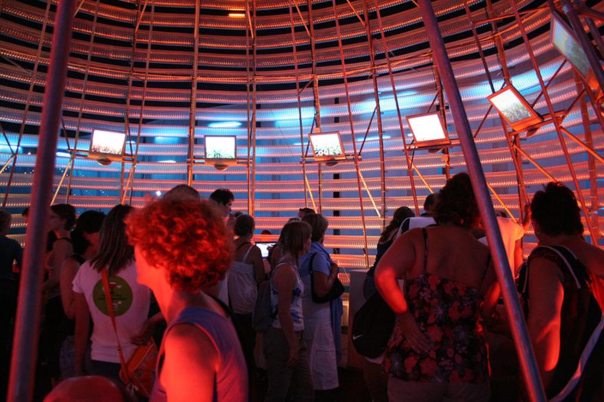 10_Chant_des_vents_paleo_nyon_festival_2006