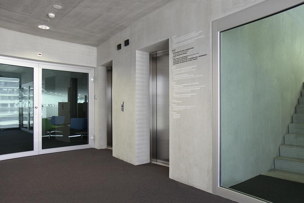 10_Maison_de_la_Paix_IHEID_Geneva