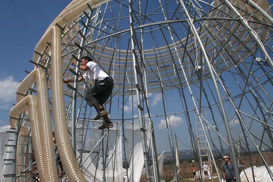 11_Chant_des_vents_paleo_nyon_festival_2006