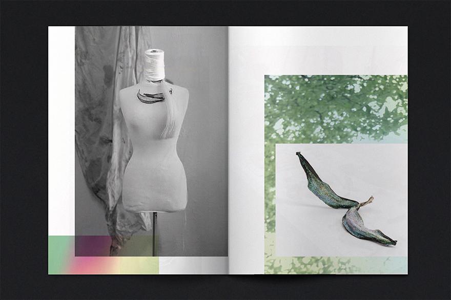 11_Landscape_reality_pia_farrugia_design_bijou