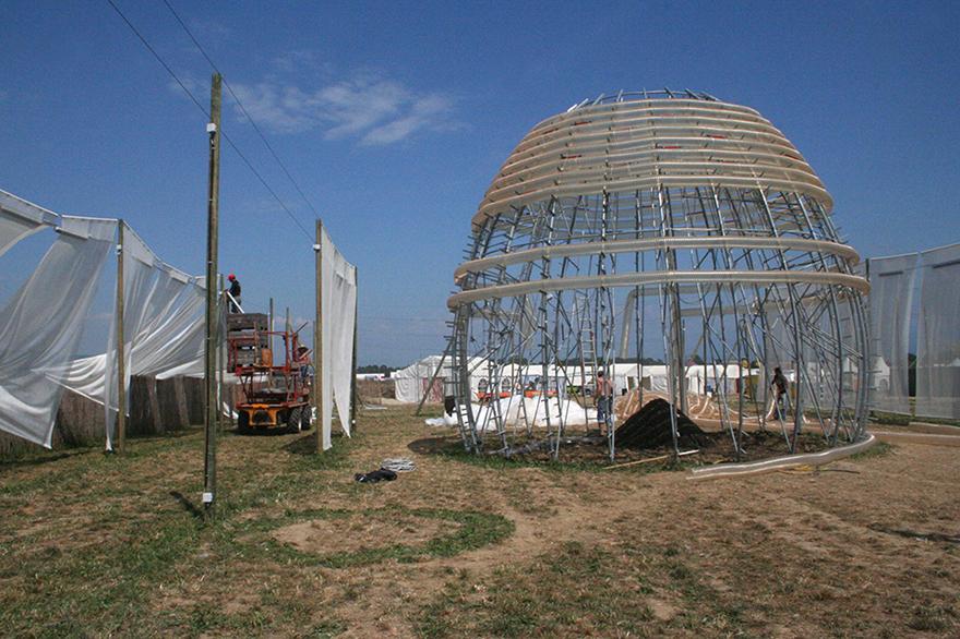 12_Chant_des_vents_paleo_nyon_festival_2006