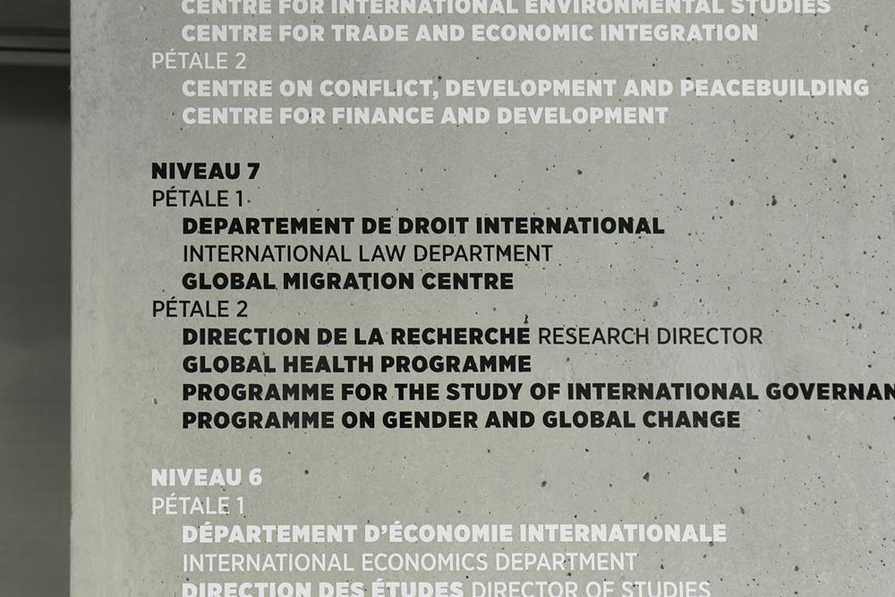 12_Maison_de_la_Paix_IHEID_Geneva