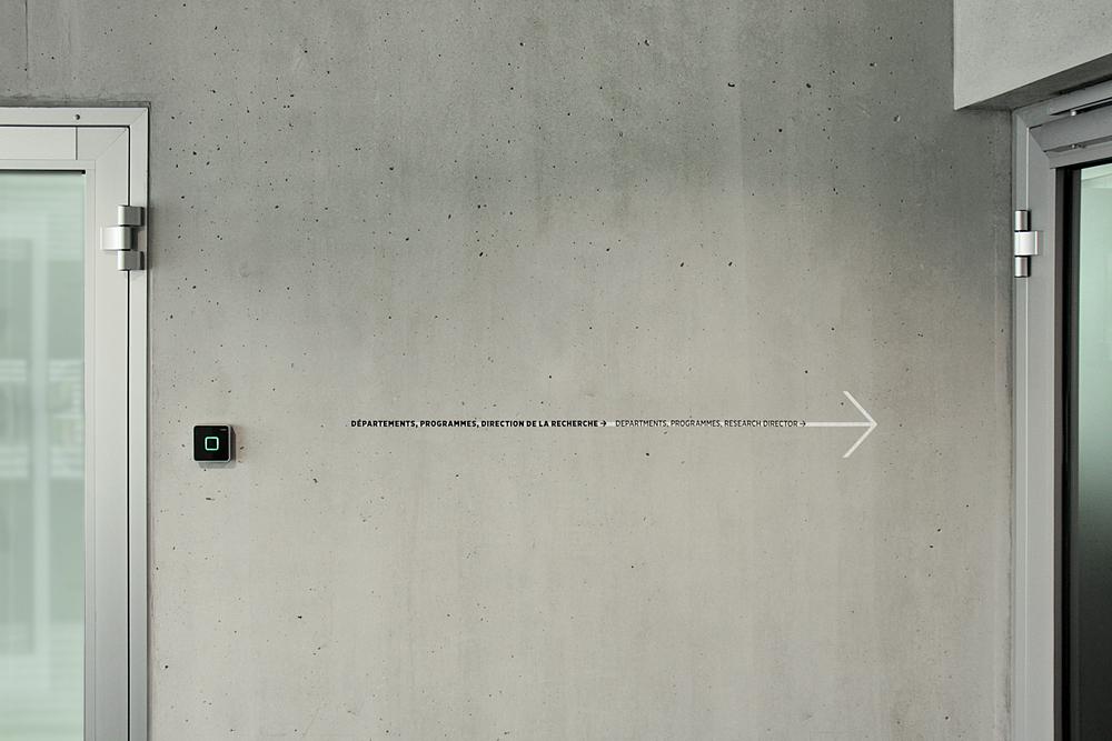 13_Maison_de_la_Paix_IHEID_Geneva