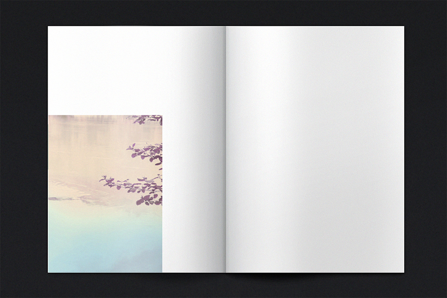 15_Landscape_reality_pia_farrugia_design_bijou