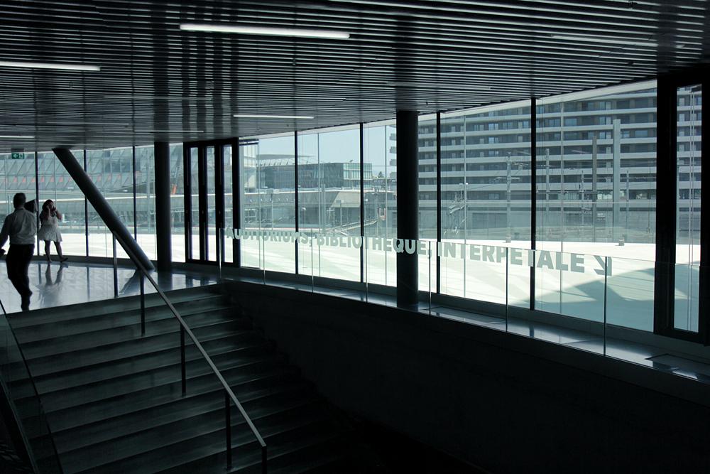 15_Maison_de_la_Paix_IHEID_Geneva