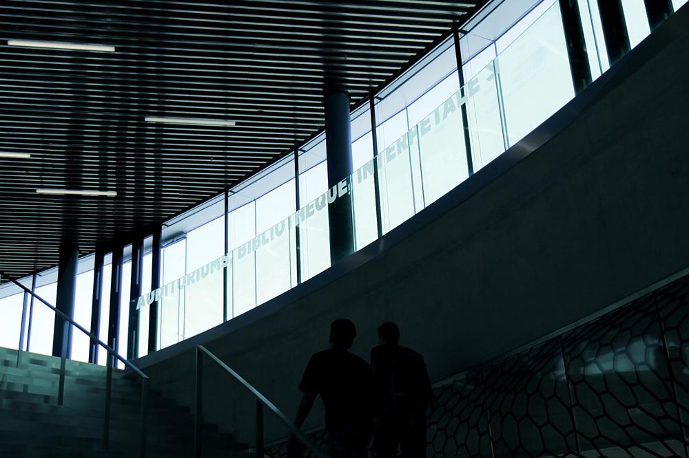 16_Maison_de_la_Paix_IHEID_Geneva