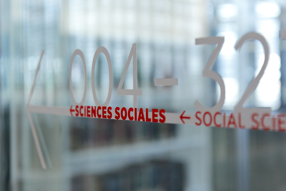 18_Maison_de_la_Paix_IHEID_Geneva