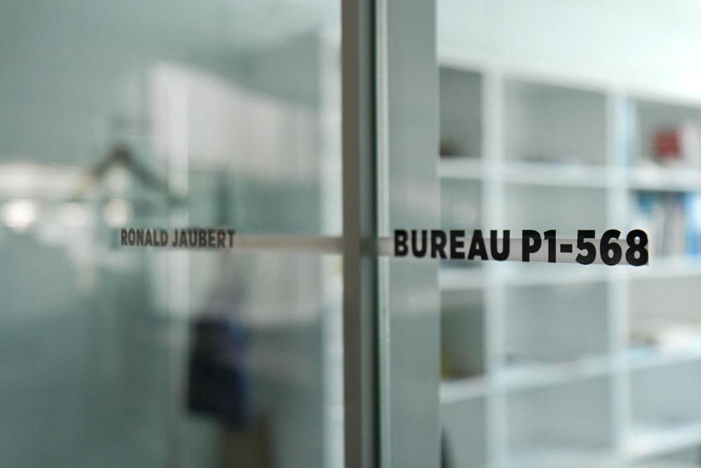 27_Maison_de_la_Paix_IHEID_Geneva