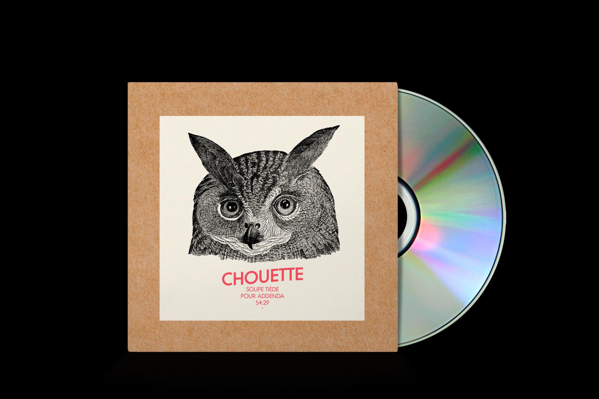Graphisme Geneve graphic design graphique direction artistique cd music