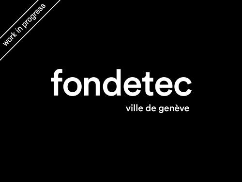 Fondetec_Vignette_2017