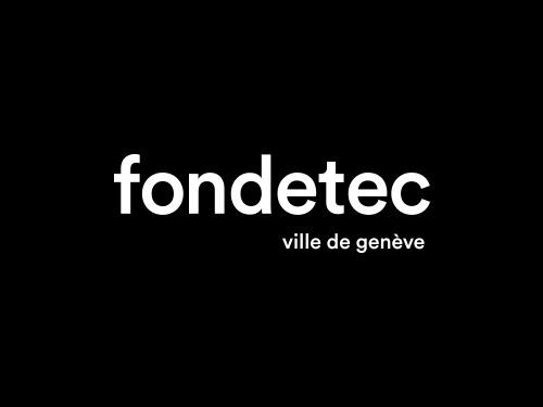 Fondetec_Vignette_2018