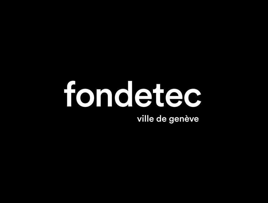 Fondetec_Vignette_HD