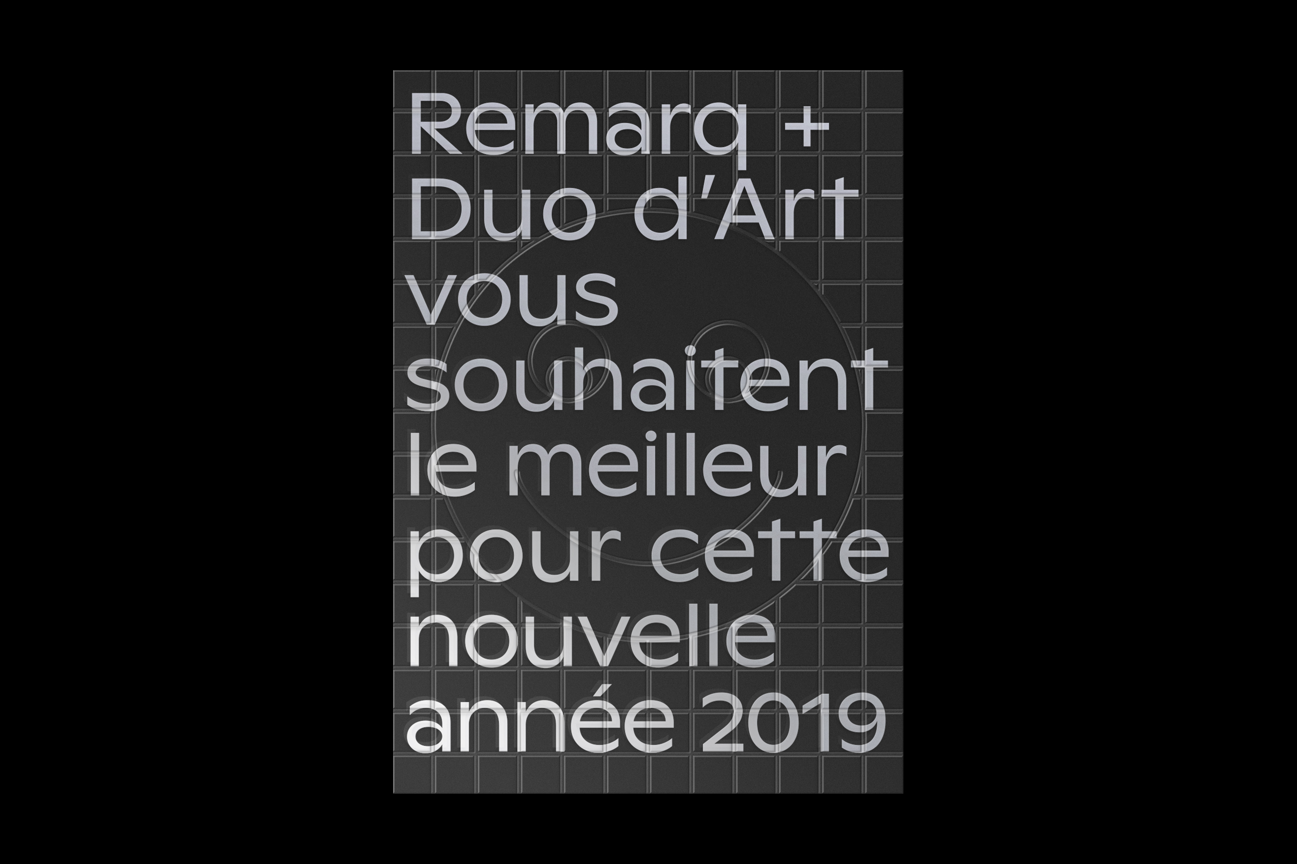 Remarq_Voeux19_face