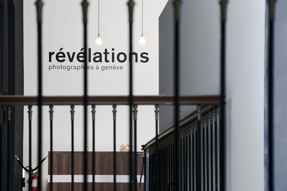 revelations_musee_rath_2016_sceno_07