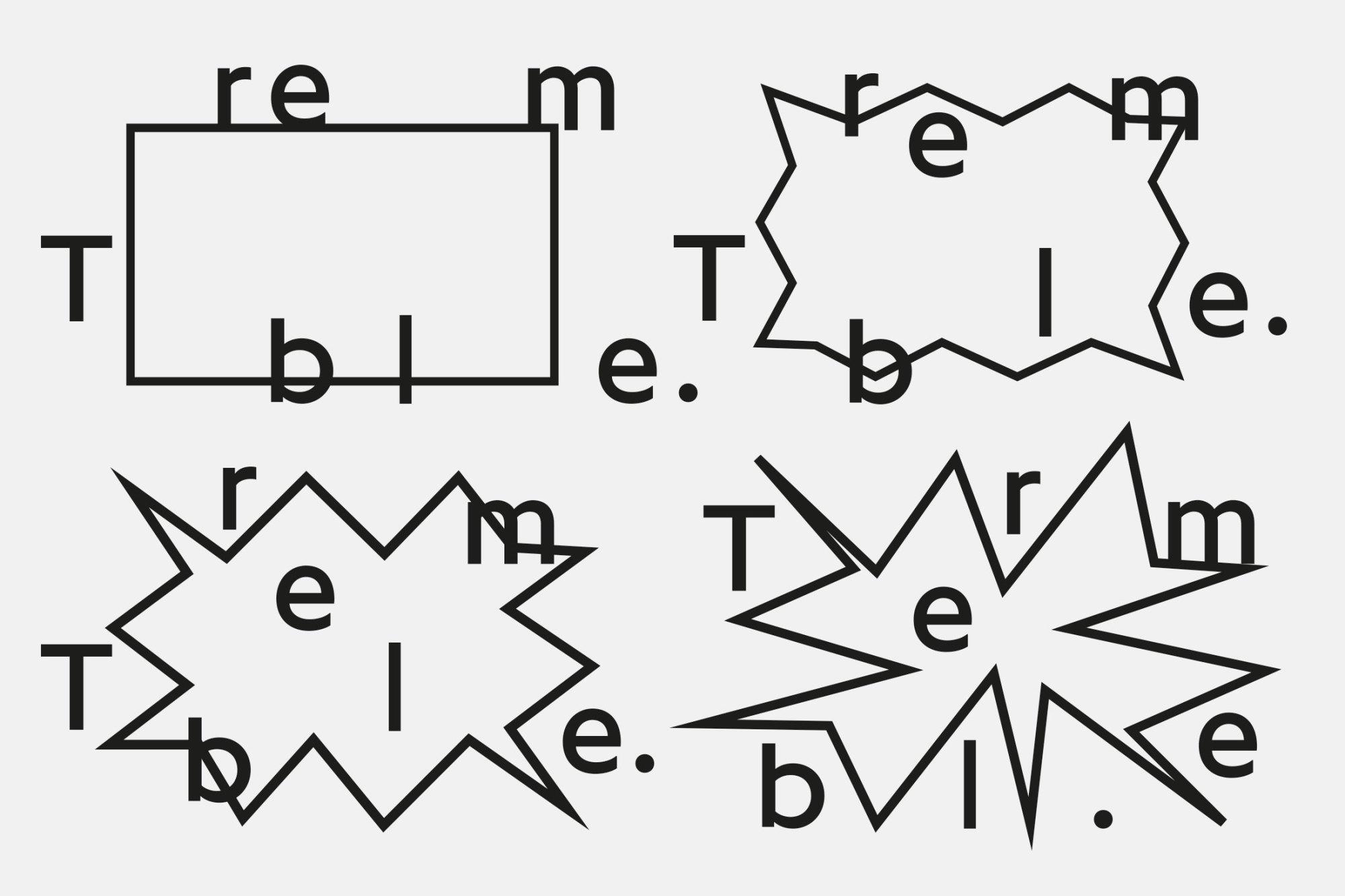Tremble_logo_fond_gris_02_HD