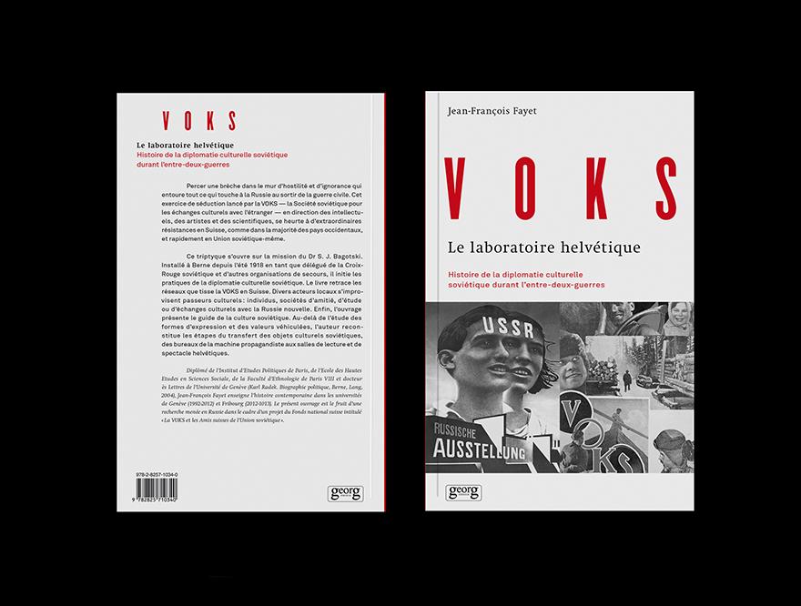 VOKS_Vignette_HD