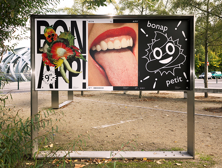 Vignette_Bonappetit_HD copie