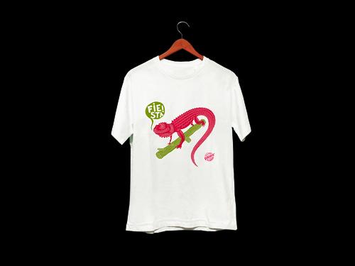 Vignette_Caraibes_T-shirt