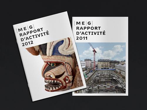 Vignette_MEG_Rapport_Annuel