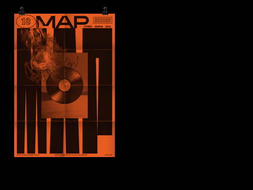 Vignette_Map_Record_Store_2018