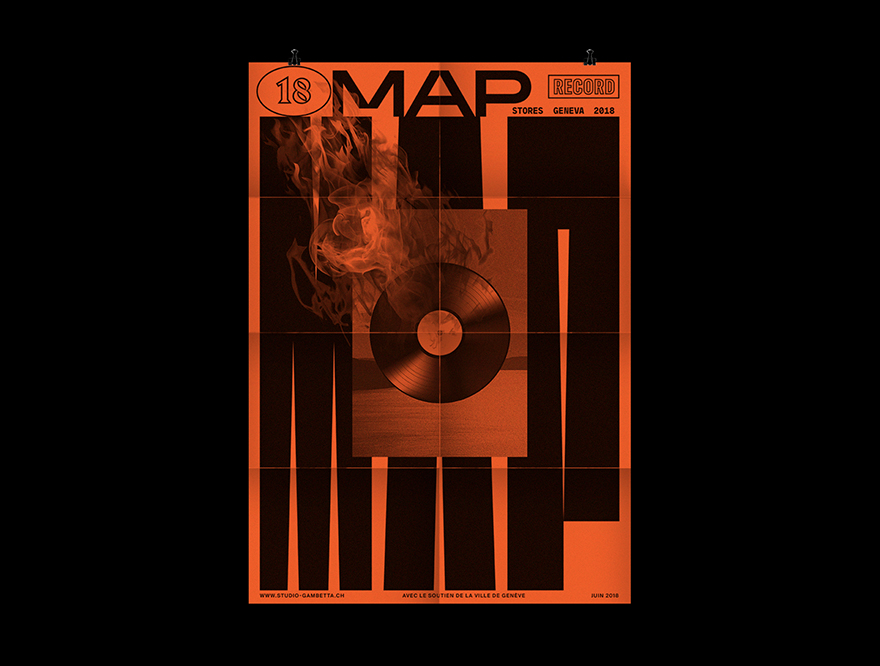 Vignette_Map_Record_Store_2018_HD