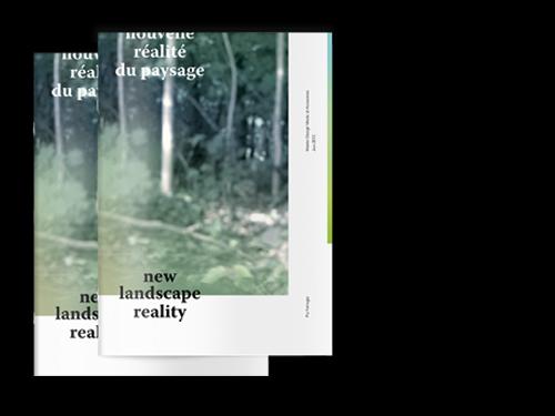 Vignette_Pia_Farrugia_New_Landscape_Reality