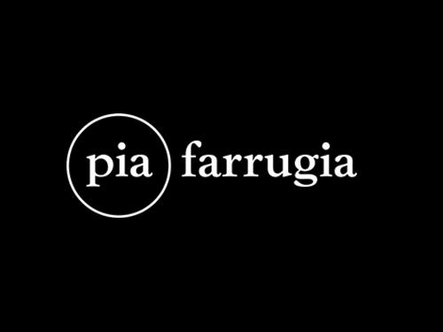 Vignette_Pia_Farrugia_identite