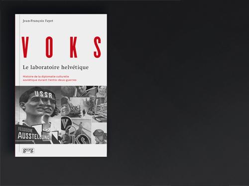 Vignette_VOKS_Georg_editeur